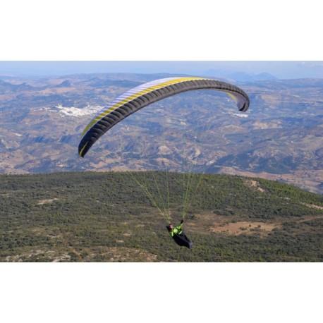 Aircross U'Fly 2