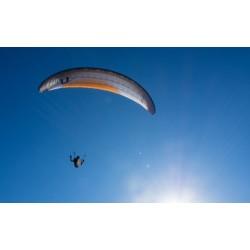 Aircross U-Sport 2