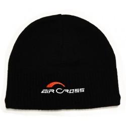 Bonnet Aircross