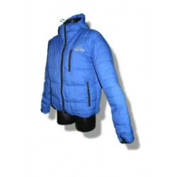 Veste Thermik Reversible