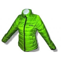 Veste Thermik Lady