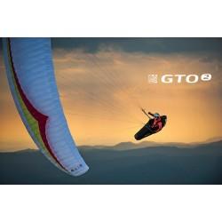 GIN GTO 2