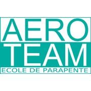 Aeroteam